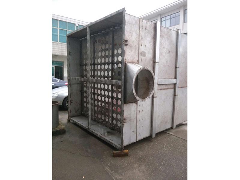 沸腾干燥机原理-专业的箱式沸腾干燥机报价