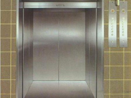 新疆杂物电梯公司|昌吉回族自治州哪里有供应品质好的杂物电梯