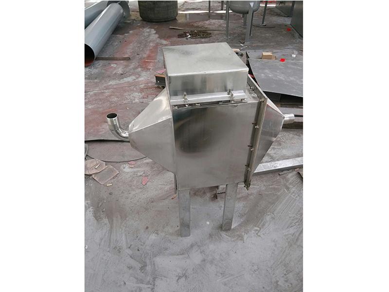 常州哪里有卖划算的中药浸膏喷雾干燥机|中药浸膏干燥机图片