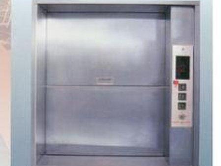 阿克蘇傳菜電梯-新疆專業的傳菜電梯
