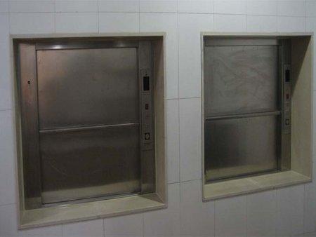 阿克苏传菜电梯-新疆金旭电梯提供质量好的传菜电梯