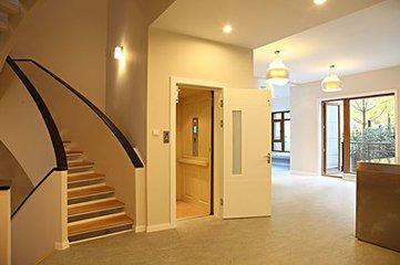 哈密别墅电梯-昌吉回族自治州哪里有供应品质好的别墅电梯