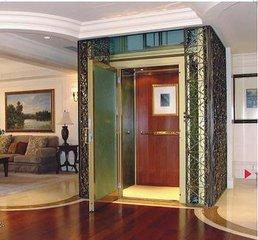 昌吉别墅电梯厂家-昌吉回族自治州质量好的别墅电梯哪里买