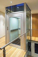 阿克苏别墅电梯-供应昌吉回族自治州高质量的别墅电梯