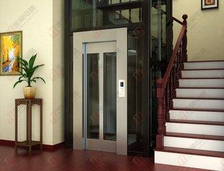 石河子别墅电梯-诚挚推荐质量好的别墅电梯