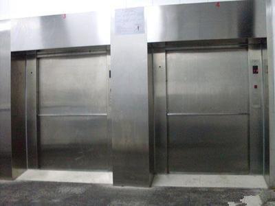 喀什升降梯|昌吉回族自治州靠譜的升降梯供應商