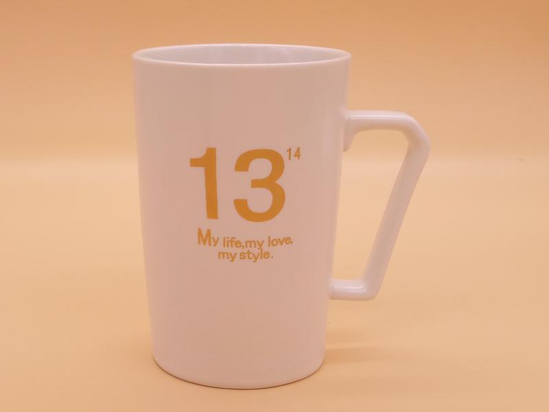 陶瓷水杯_福州哪里有供应性价比高的亚光情侣高款对杯