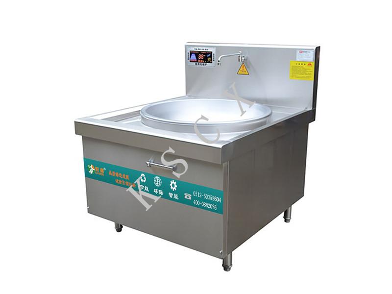 苏州价格合理的电磁大炒炉推荐 商用电磁大炒炉