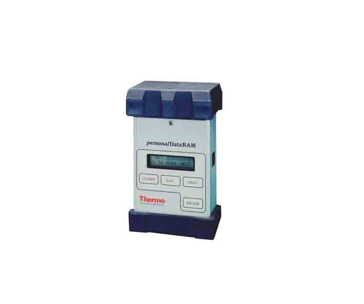 TSI8532粉尘仪代销商-口碑好的TSI8532粉尘仪