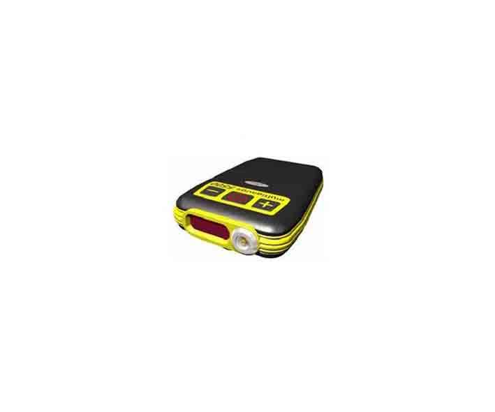 英国Multigauge5500_品质可靠的Multigauge5500超声波测厚仪哪里买