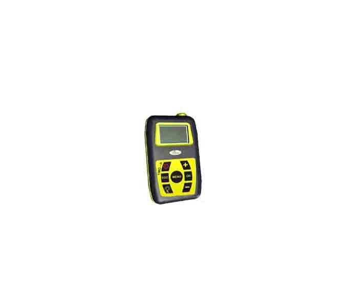 英国Multigauge5500哪里有_哪里能买到品质好的Tritex TMG-II超声波测厚仪