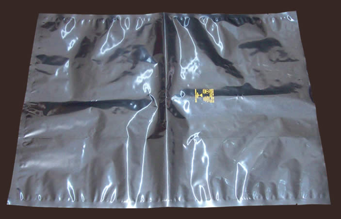 中国铝箔真空袋 无锡质量好的铝箔真空袋推荐