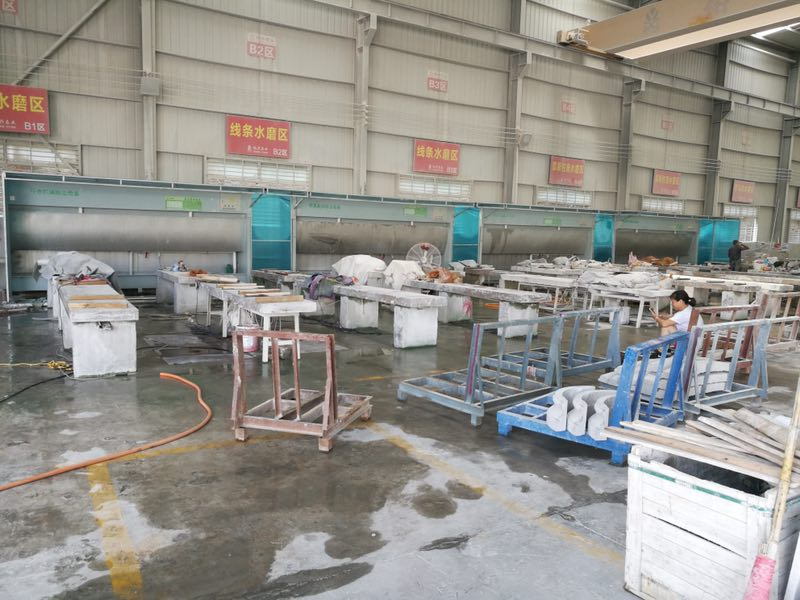 廈門防堵除塵柜廠家_泉州哪里有賣有品質的防堵除塵柜