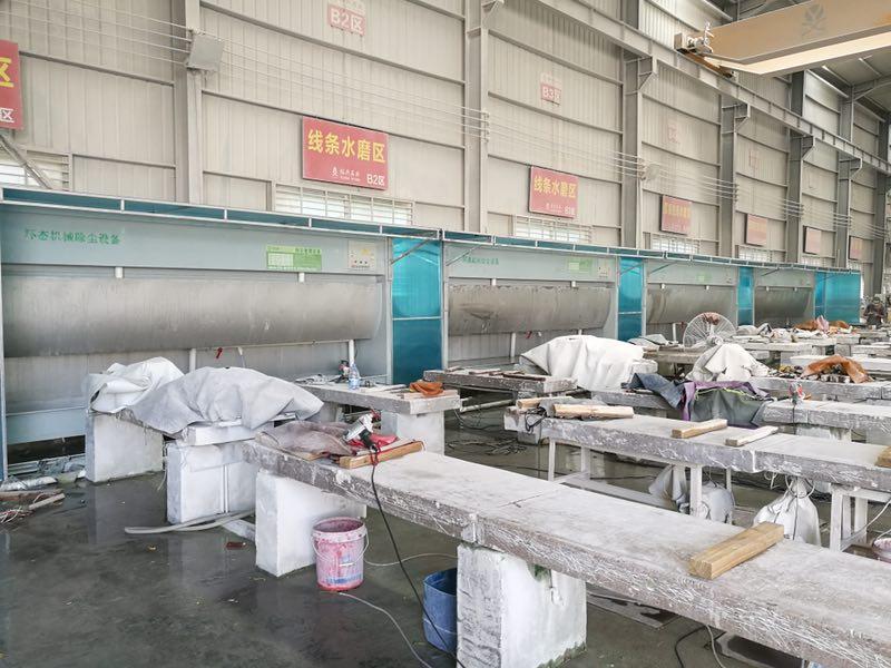 三明玻璃钢除尘设备-大量供应高性价防堵除尘柜