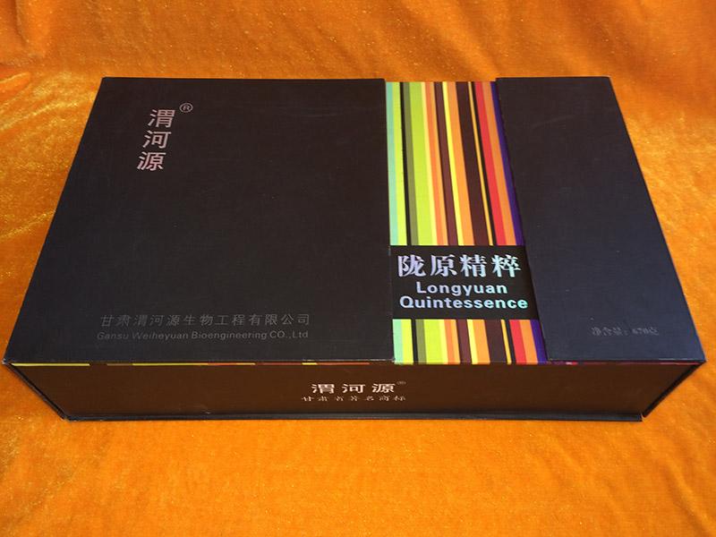 甘肅紙盒_蘭州哪里買好用的紙盒