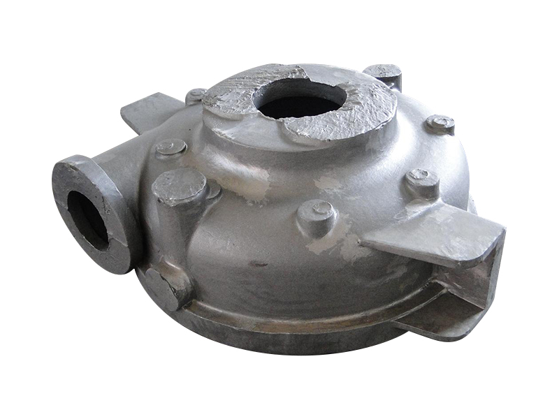 好用的铸钢件大连达发铸造专业供应_供销铸钢件