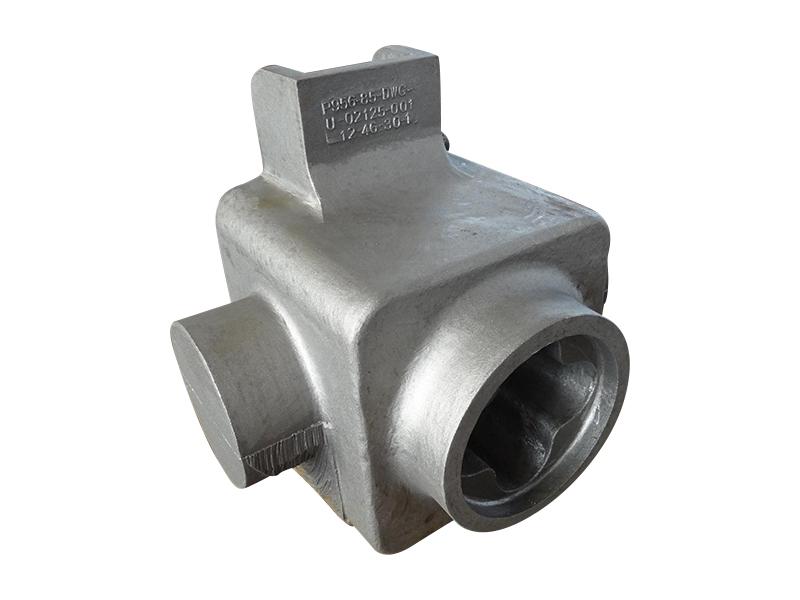 铸钢件零售,可靠的铸钢件供应信息