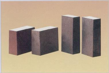 安徽电熔镁铬砖-供应河南价位合理的电熔镁铬砖