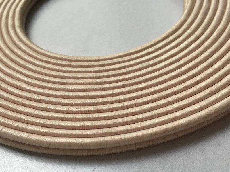电磁感应线圈-肇庆鼎茂机电提供划算的电磁感应线盘