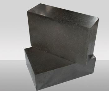 山西碳化硅磚-銷量好的碳化硅磚批發