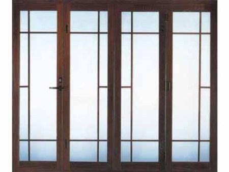 蘭州門窗-甘肅門窗-蘭州鋁合金門窗-甘肅鋁合金門窗