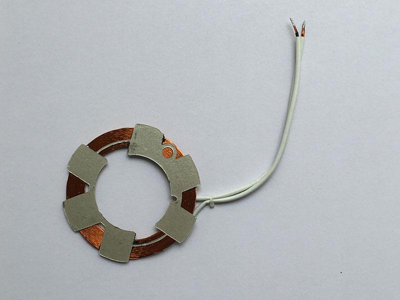 优良的商业电磁加热板报价-电子电器部件
