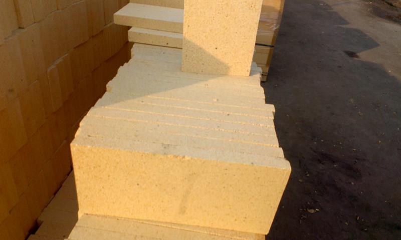 鎂鋁磚廠家-品牌好的推薦_鎂鋁磚廠家