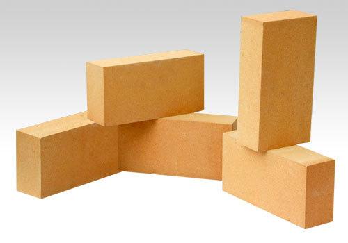 河南低气孔粘土砖价格|想买可信赖的低气孔粘土砖,就来郑州华威耐火材料