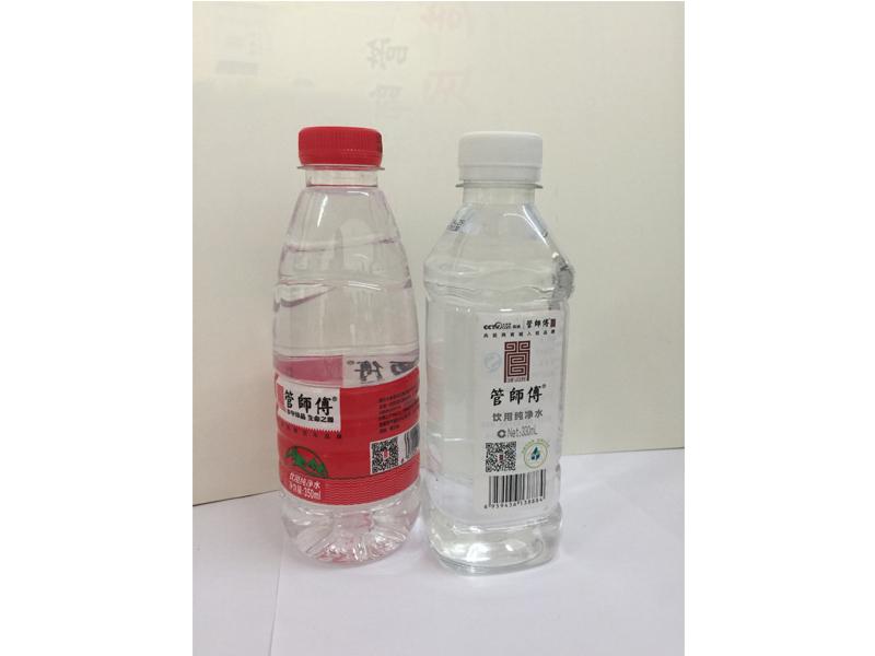 管师傅瓶装水厂家-东方润泉饮料好用的管师傅瓶装水批发