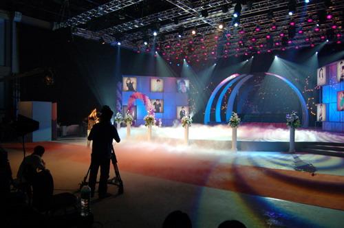 上海激光燈|供應上海優良的舞臺激光燈