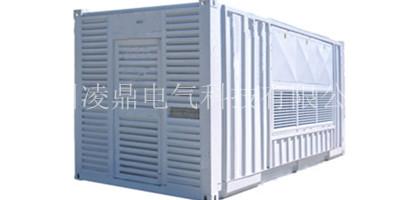 销量好的交流负载箱厂家批发_上海高压负载箱