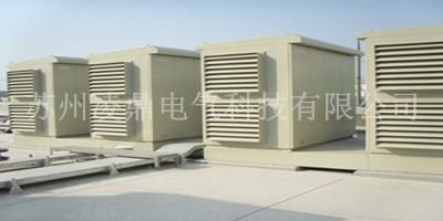 上海干式负载箱|大量供应高性价交流负载箱