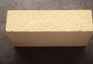 福建高铝聚轻砖价格-河南可信赖的高铝聚轻砖品牌