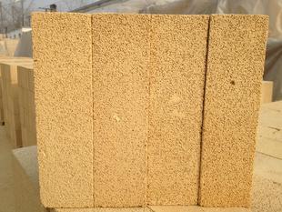 高铝聚轻砖价格-价格公道的高铝聚轻砖河南厂家直销供应