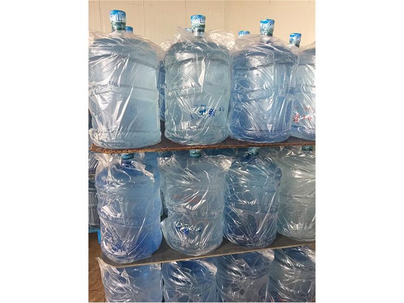 桶装水价位-想买优惠的捞山桶装水-就来东方润泉饮料