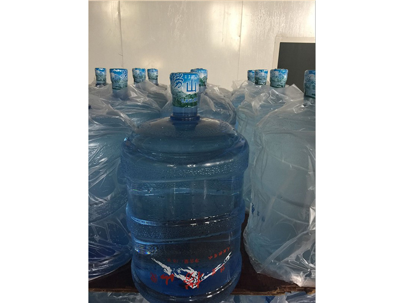 捞山桶装水生产厂家-在哪能买到优惠的捞山桶装水