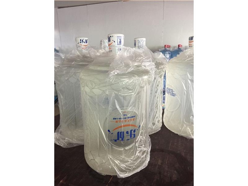 乐矿桶装水批发|推荐品牌好的捞山桶装水