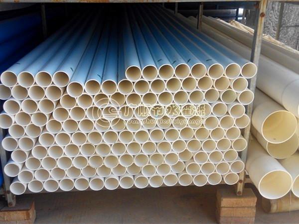 PVC农业节水灌溉压力扩口管供应商哪家好-实用的PVC农业节水灌溉压力扩口管