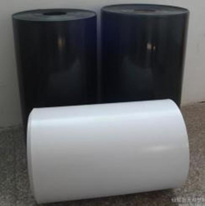 选购价格优惠的塑料片材生产线就选河北双达,加工塑料片材生产线