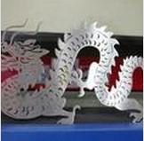 山东钣金加工-钣立方精密钣金钣金加工艺术品提供商