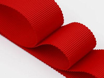 罗纹带厂-厦门优惠的罗纹带