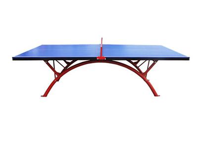 甘肃乒乓球拍-质量好的乒乓球台尽在斯波特体育设备设施