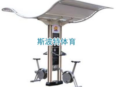 甘肃健身器械-斯波特体育设备设施有品质的健身器材供应