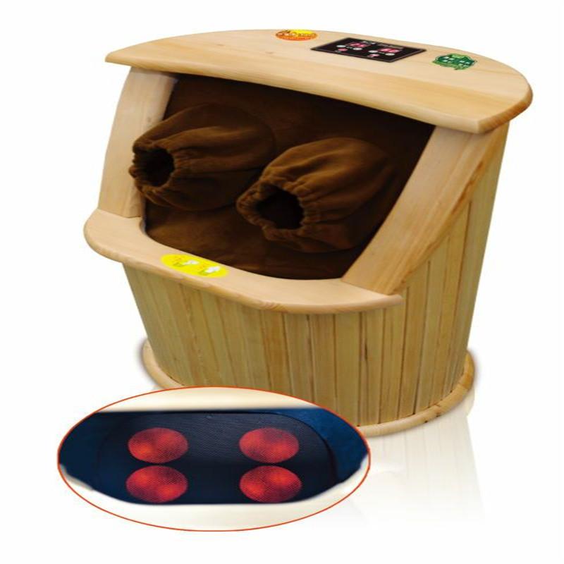 出售养生产品-声誉好的石墨烯养生产品供应商,当选江苏科暖热能科技