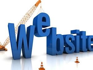 齐全的网站建设公司-临沂区域专业的网站建设公司
