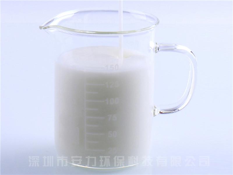代理有機硅消泡劑、污水消泡劑、高效消泡劑|深圳性價比高的有機硅消泡劑廠家直銷