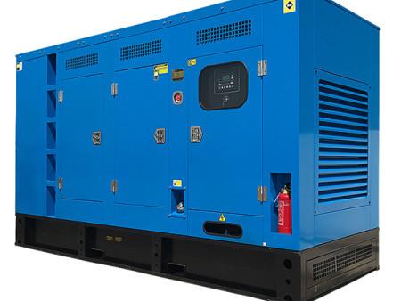 斯太尔无刷柴油发电机 哪里有售价格公道的斯太尔柴油发电机组