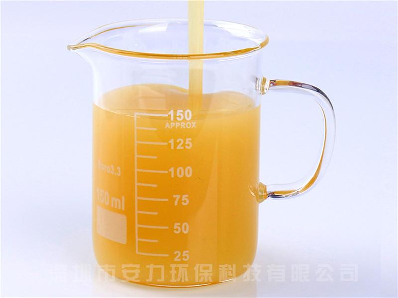 安慶白乳膠消泡劑-想買特色的白乳膠消泡劑-就來安力環保科技
