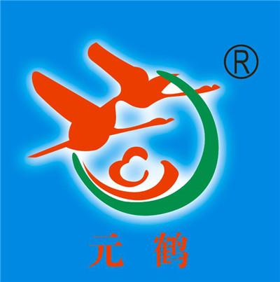 郑州飞鹤副食品有限公司