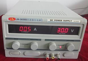 高精度直流電源價格|銷量好的高精度直流電源價格行情